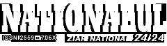 Ziarul Nationalul