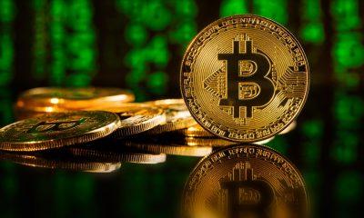 bitcoin in romania