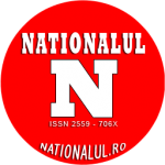 Nationalul