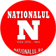 Nationalul