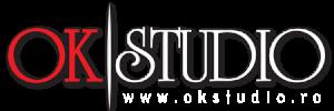logo-okstudio