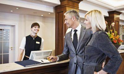 7 secrete pentru un sejur reusit in hotelul tau