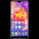 Ești în căutarea unui nou telefon 5 motive PRACTICE pentru care să alegi un Huawei