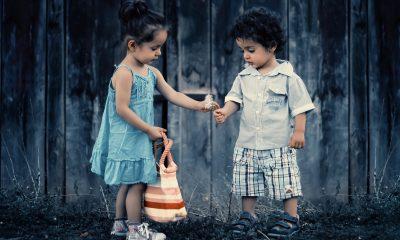 Achizitii care ajuta la dezvoltarea copilului tau