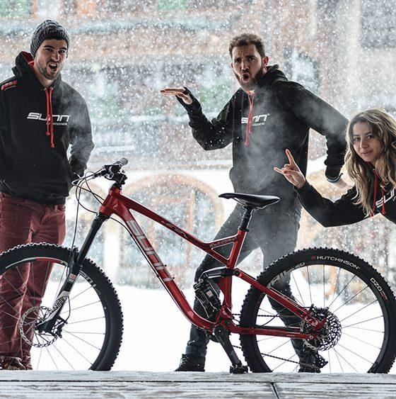 echipament_biciclete