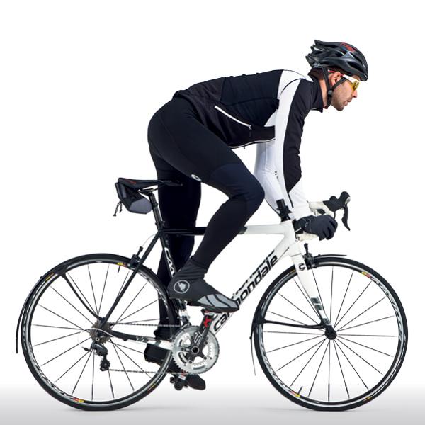 echipament biciclete