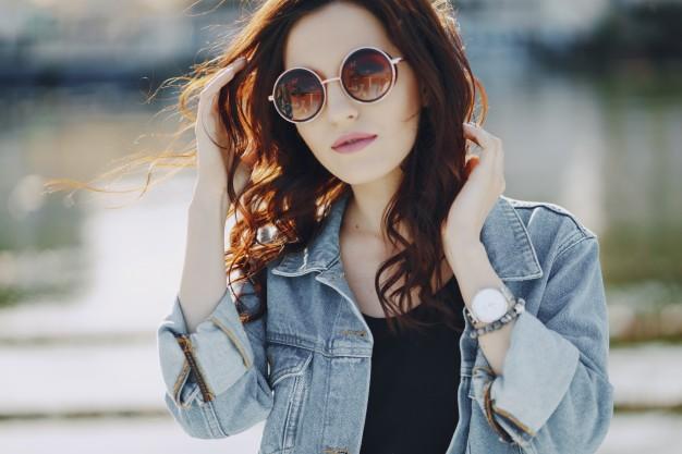 Andreea M