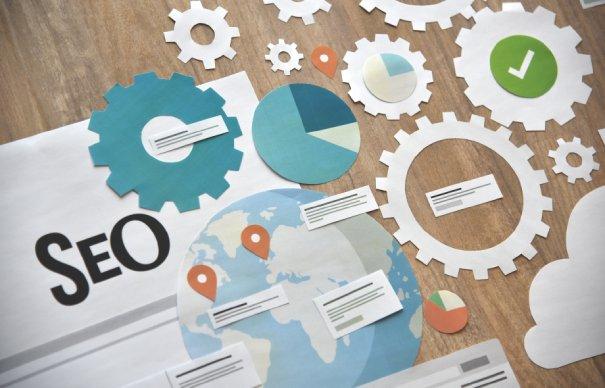 Promovarea in mediul online este importanta pentru cresterea afacerii