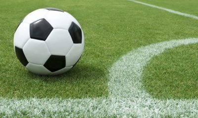 pariuri-fotbal