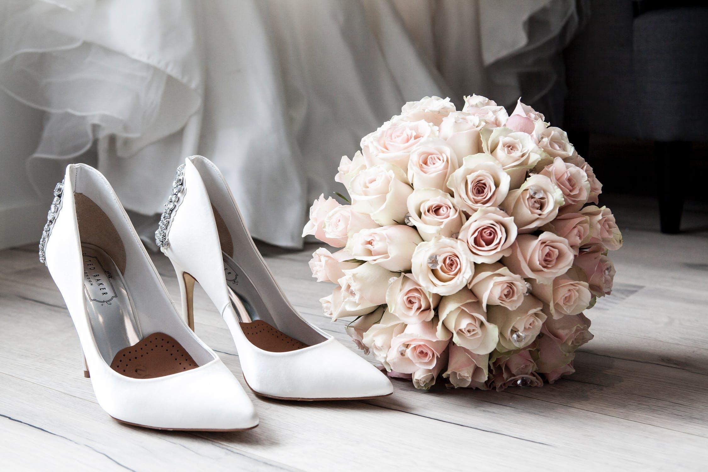meniu nunta ieftin Bucuresti