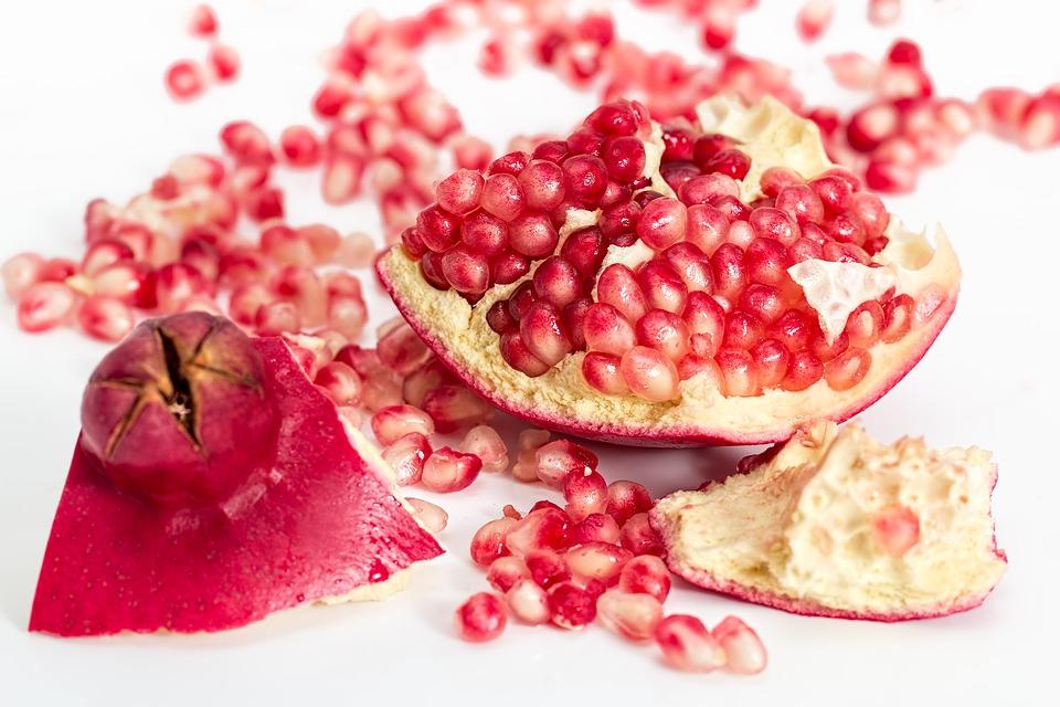 Antioxidanții – ce rol joacă pentru starea noastră de sănătate?