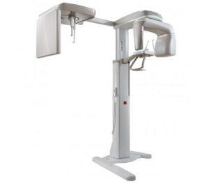 radiologie dentara medicam3