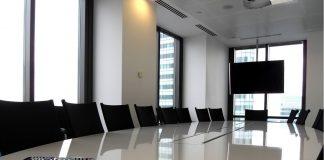scaune conferinta
