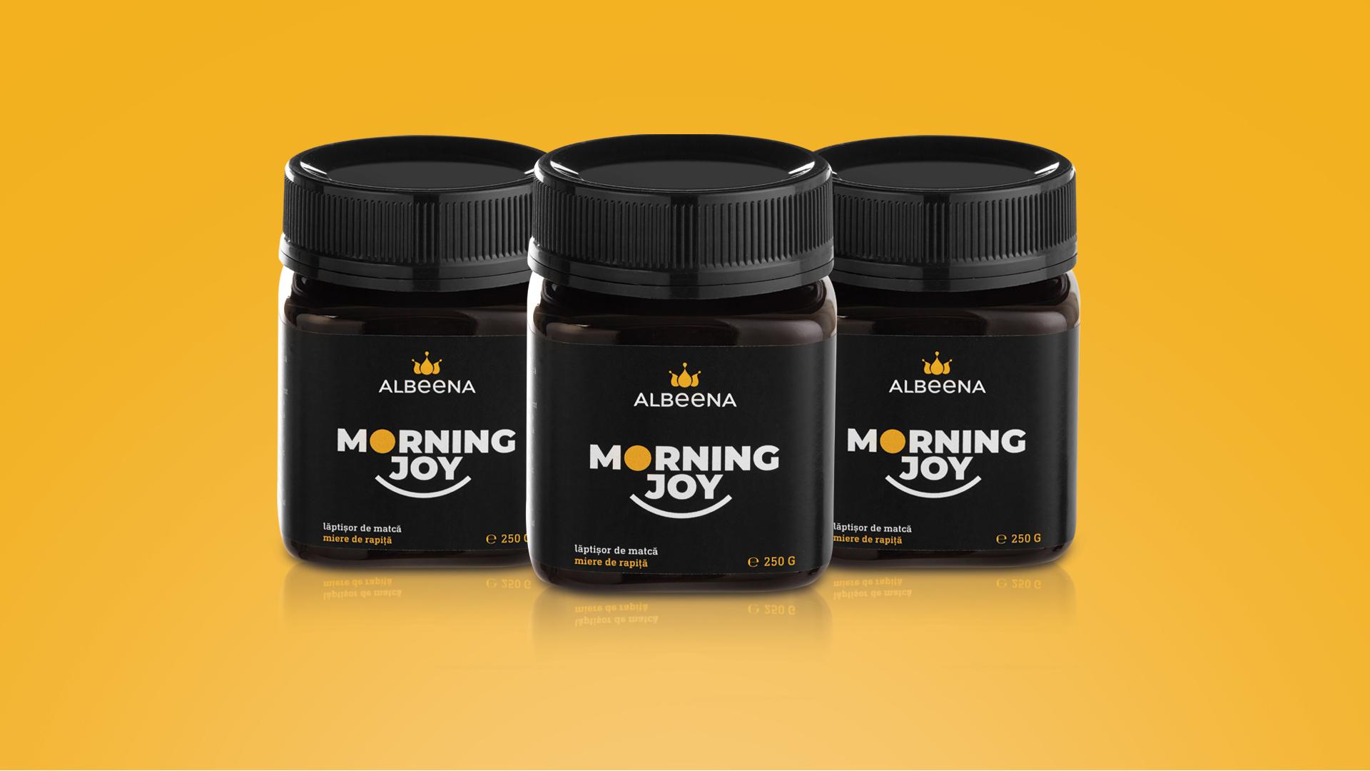 10 avantaje pe care ti le aduce consumul de Morning Joy in fiecare zi