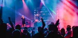 Găsirea rapidă a celor mai faine evenimente în București