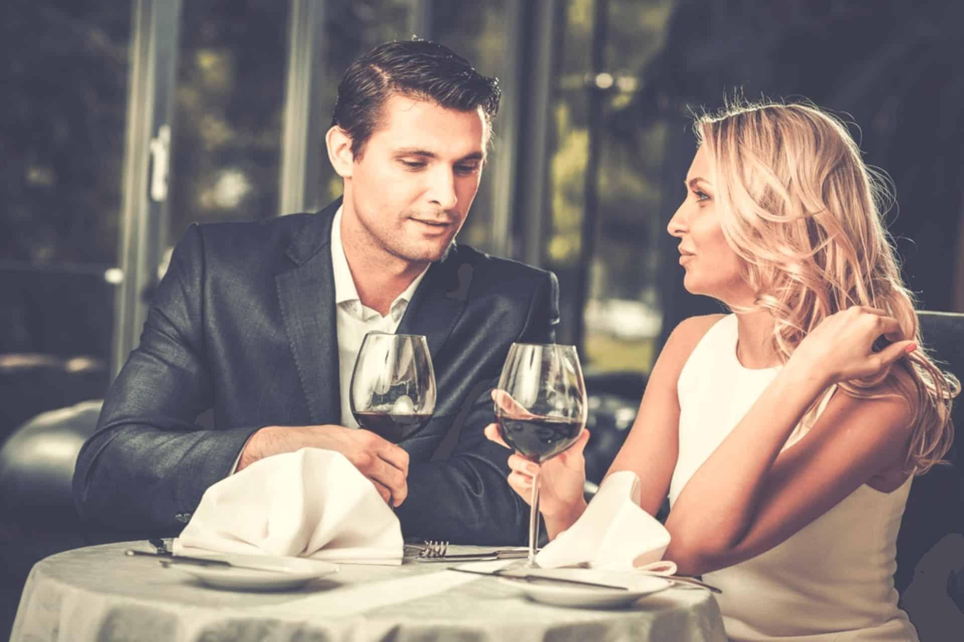 Avantajele site- urilor de dating