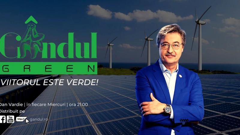 https://www.gandul.ro/gandul-green/gandul-ro-lanseaza-emisiunea-gandul-green-cu-dan-vardie-energia-verde-provenita-din-resurse-regenerabile-este-singura-sursa-sustenabila-19508472