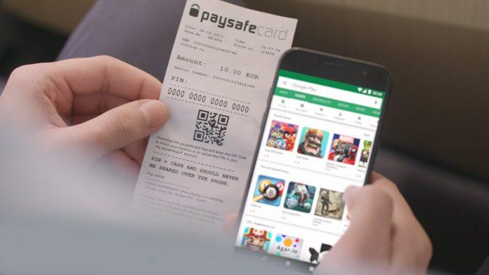 paysafecard-2