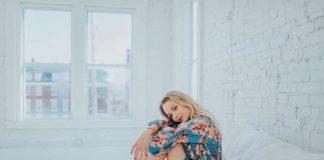 Cum sa alegi lenjeriile de pat perfecte pentru tine
