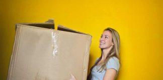 Care sunt beneficiile pe care le aduce o firmă de mutări?