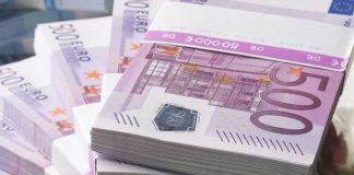1-milion-de-euro-pariuri