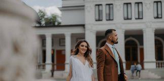 Cele mai placute momente traite intr-un eveniment cu ajutorul unui fotograf nunta cluj