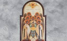 Calendarul ortodox ar trebui sa existe in casa fiecarui roman