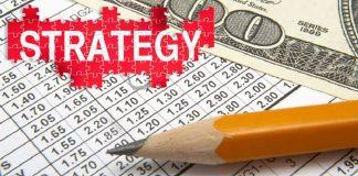 strategii-bune-pariuri