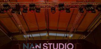 nan studio - studio filmare