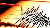 Două cutremure la granița României. S-au resimțit și în orașe din țara noastră
