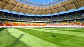 Modificare importantă la Arena Națională, solicitată de Nicușor Dan după EURO 2020