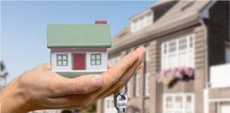 Greșeli de evitat la vânzarea unei case