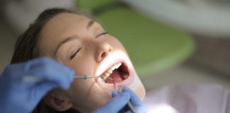 Totul despre profilaxia dentară